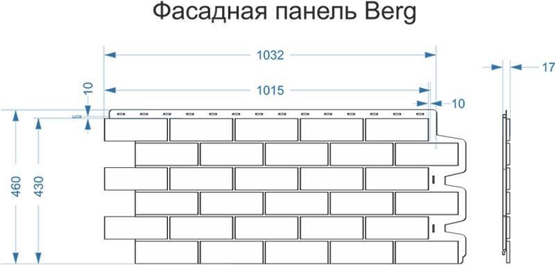 25ccea40980b40daf6526f4ef24773b4.jpg
